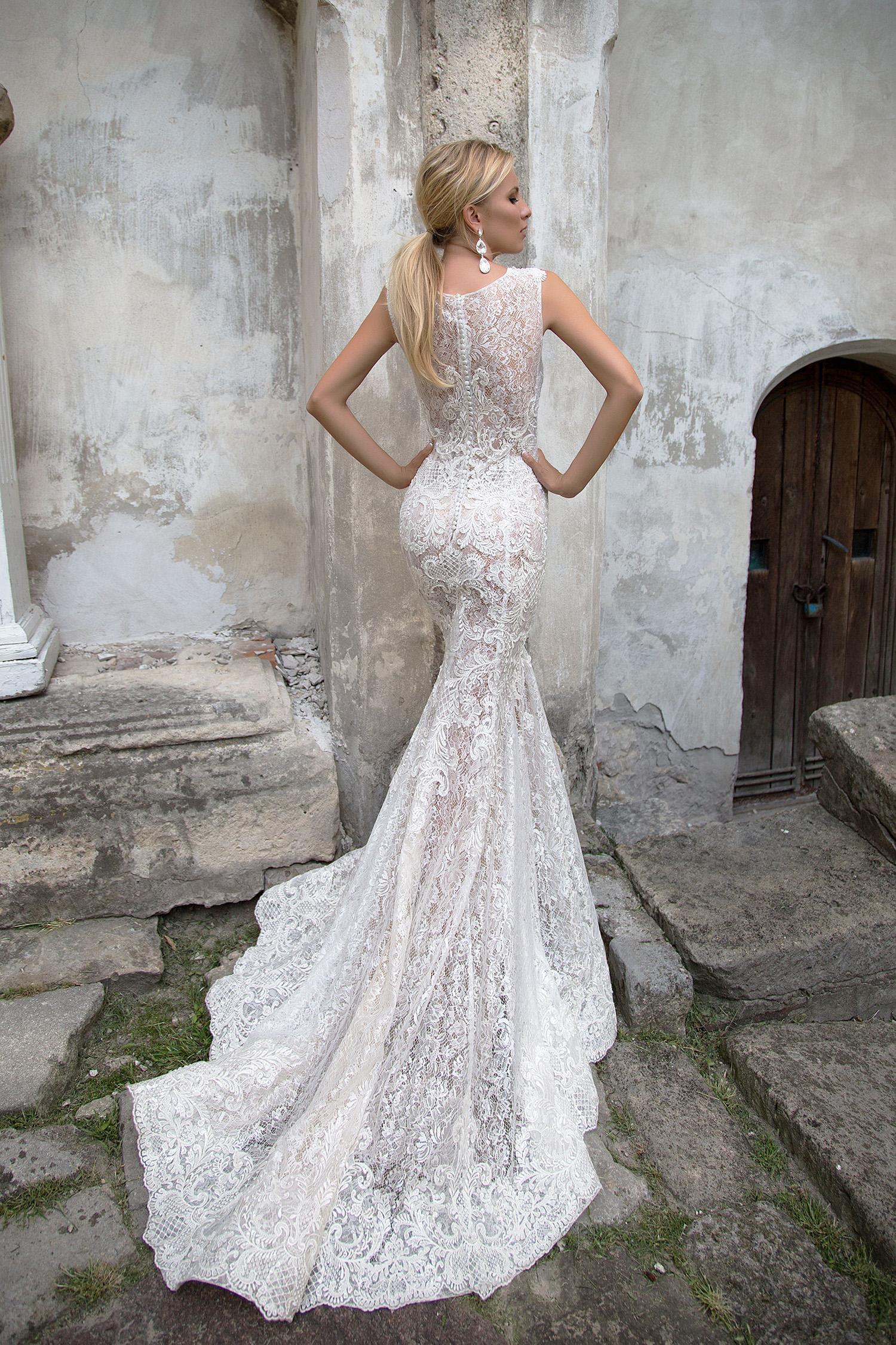 Quelle robe de soiree morphologie