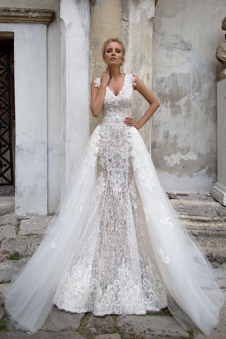 Robe de mariee princesse pinterest