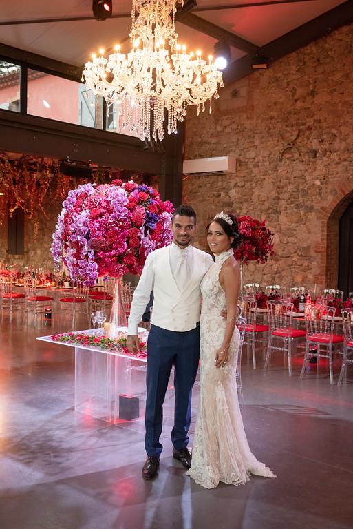 julien et manon tanti soiree de mariage @libre_comme_l_art Wedding M&J