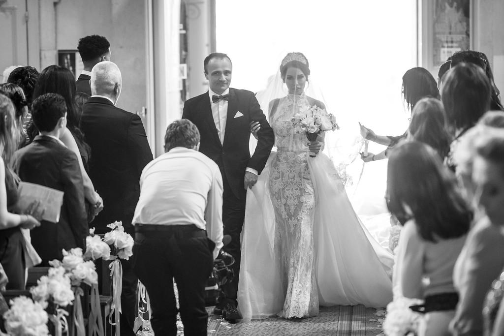 mariage manon marsault tanti @libre_comme_l_art Wedding M&J
