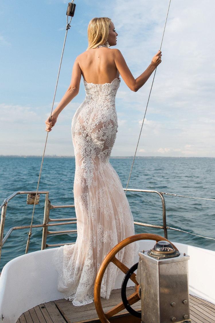 robe de mariee modifiable