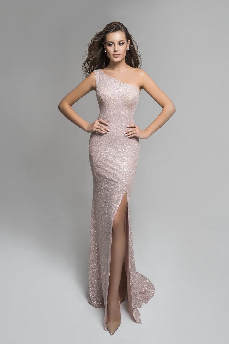 robe de soiree nude sexy