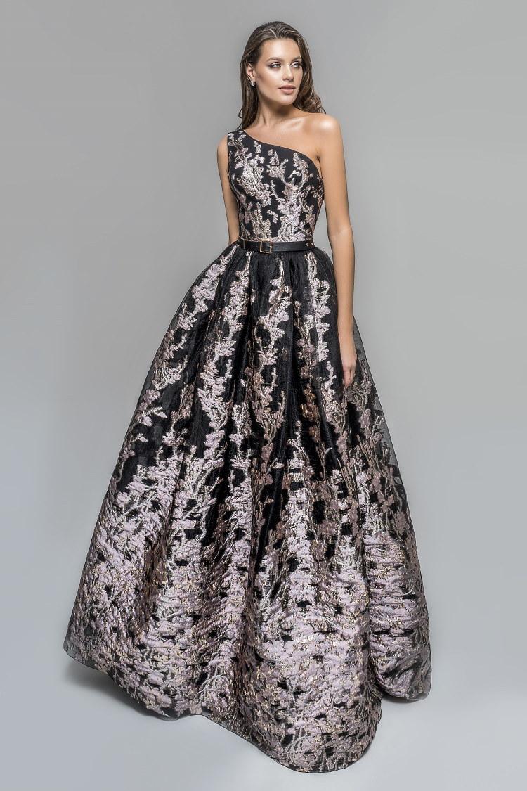 robe sur mesure paris