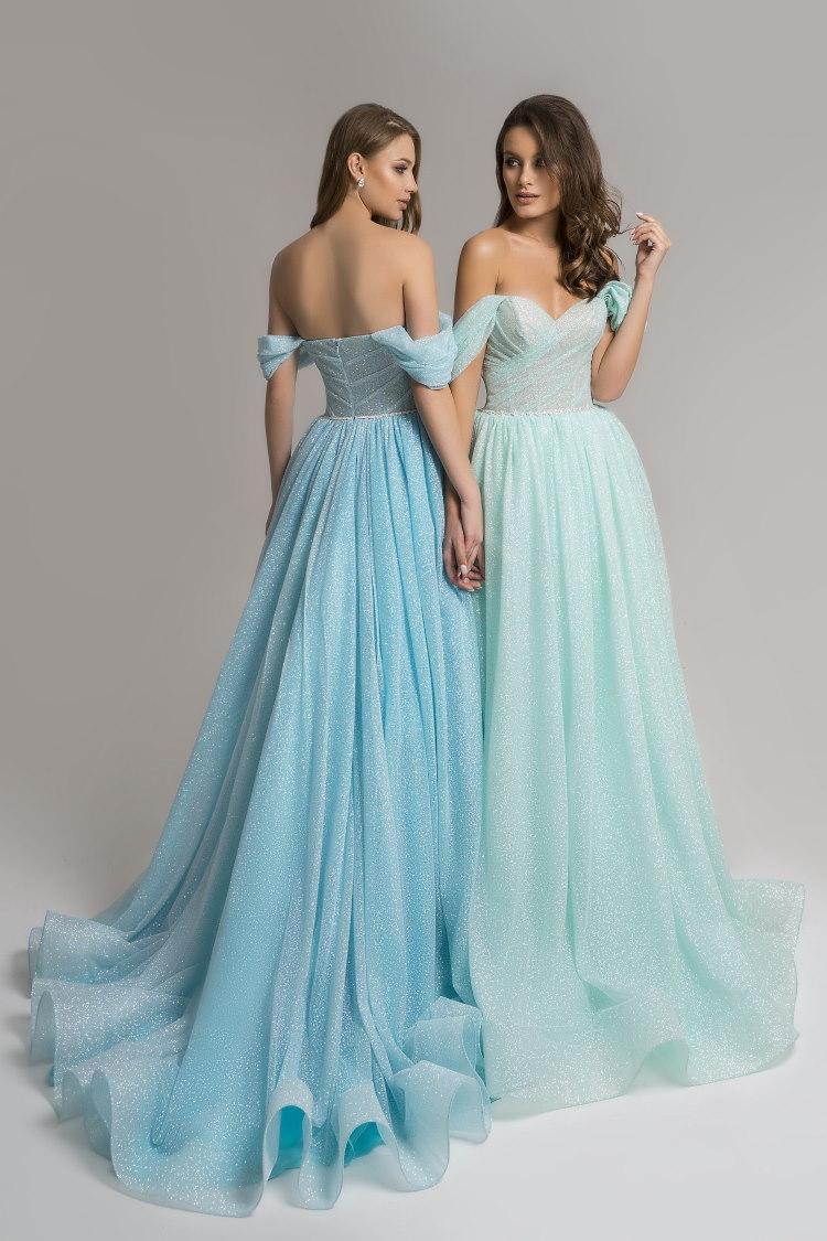 robes de conte de fee sur mesure