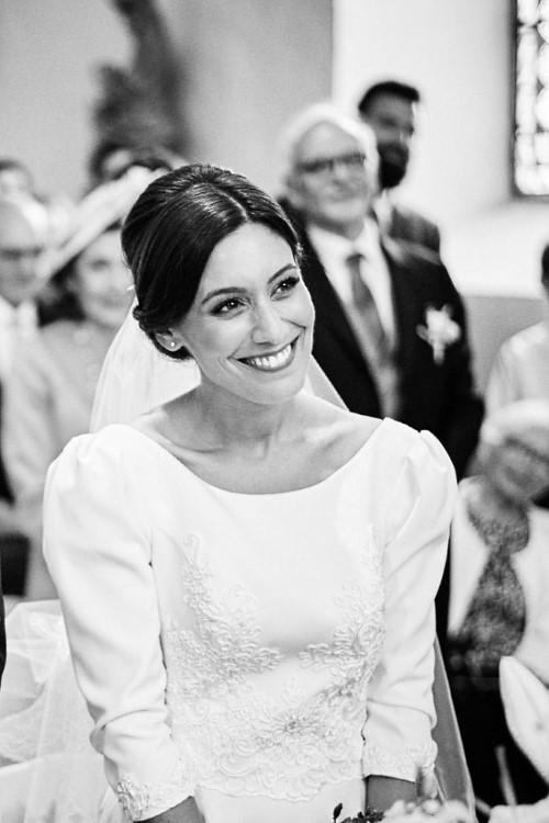 Mariage au domaine de Vauluisant